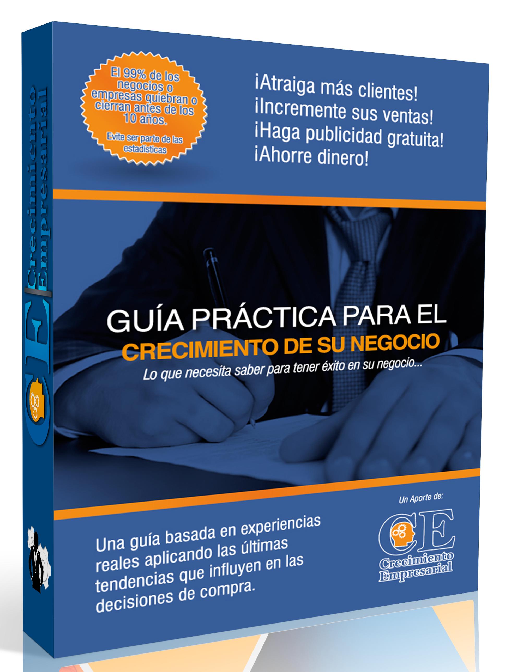 COVER GUIA CRECIMIENTO EMPRESARIAL - copia