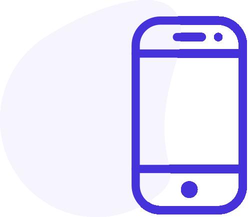 Análisis Digital GRATIS